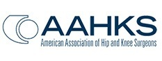 American Association for Hip & Knee Surgeons