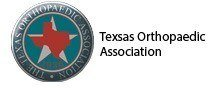 Texas Orthopaedic Association