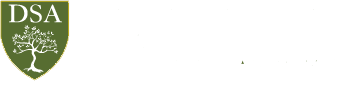 Dallas Sarcoma Associates
